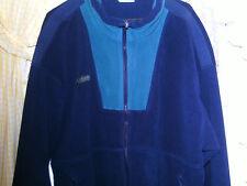 Columbia Sportswear Company Men's Jacket-XL-WOW!!!