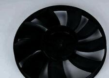 ACDelco 15-80591 Radiator Fan Blade