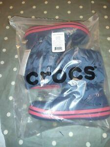 Crocs Winter Puff Boots - Size 3 (Junior)