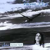 Parvaz Sonbol Taefi CD Album Very Good Condition