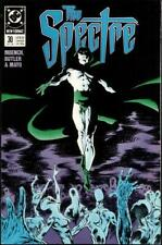 The Spectre #30 October 1989 DC Comic Book (NM)