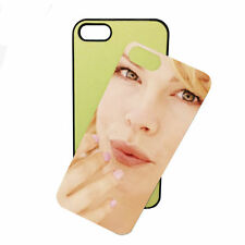 ! Vrac Vente! sublimation blanc iPhone 4 Phone Case couvre! Job Lot!