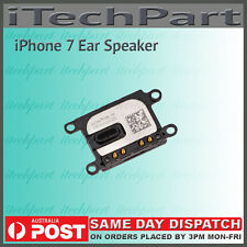 "iPhone 7 4.7"" Earpiece Ear Piece Speaker"