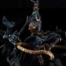 XM Studios Good Smile Company Ninja Batman Statue 1/4 Scale Figure US Seller New