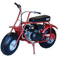 Minibike,B&S, 3.5 Hp used, 8 in wheels, San Antonio $400. call 210 366 2663