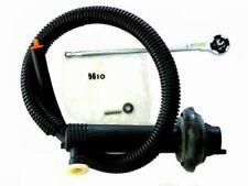 Premium Clutch Master Cylinder fits 1999-2003 Ford F-250 Super Duty,F-350 Super