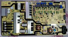 Fuente BN44-00912A L65E8NR_MHS  Samsung UE65MU7005TXXC