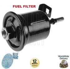 FOR TOYOTA AVENSIS + LIFTBACK + STATIONWAGON 1.6 1.8 2.0 1997-2000 FUEL FILTER