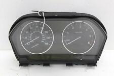 2018 F48 BMW X1 1995cc Diesel Automatic Speedometer Speedo Clocks 9295446