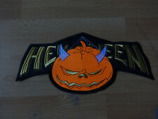 Back Patch Backpatch Shape Speed- und Power-Metal Accept Judas Priest
