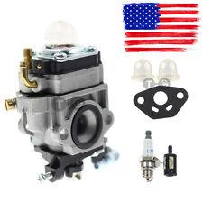Carburetor for Echo BRD280 PAS280 PE280 PPF280 PPF300ES PPT280 PPT300ES SRM280