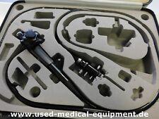 Olympus Evis JF Type 1T20 100 Endoskop