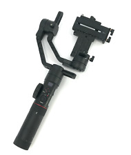 Zhiyun CRA02 Crane-2 3 Axis Stabilizer for DSLR Camera - Stabilizer Only #MP0186