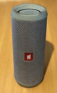 JBL Flip 4 Portable Bluetooth Speaker Waterproof