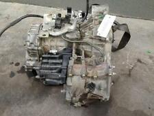 Toyota Car and Truck Transmission Parts