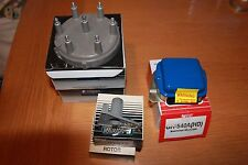 Ford 6 cyl  tune up parts F100 Fairmont Bronco Mustang Torino LTD 8-86 300 200