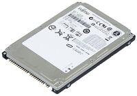 FUJITSU MHW2060AT 60GB IDE/ATA 4200 2.5''