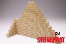 LEGO® 60x 98283 (-NEU-) Mauerstein / Klinker / Ziegelstein / dunkelbeige 4646577