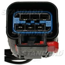 Trailer Connector Kit Standard TC540