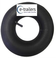 INNER TUBE 3.00-10 3.50-10 4.00-10 - Scooter Barrow Dirt Bike - Straight Valve
