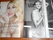Io.Naomi Watts,jjj