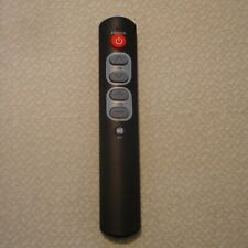Universal Pure Learning 6-Key Smart Remote Controller for TV STB DVD DVB HIFI