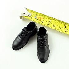 B53-12 1/6 CRAFTONE CRIMES Senior Detective Shoes