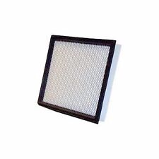 AIR FILTER FOR JEEP GRAND CHEROKEE WJ 4.7L  V8 HIGH OUTPUT