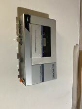 Tectronic Mini Stereo Recorder TEC-205
