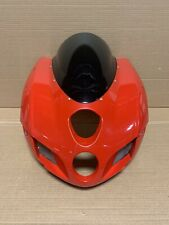 Ducati 749 999 999s 2005-2006 OEM Front Fairing & Windscreen - Great Condition