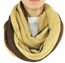The Sports Towel You Wear! WuduSnood© - for camping & Festivals too!