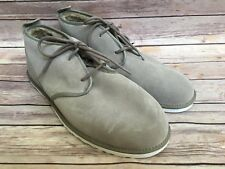 UGG chaussures Australia Bottes   pour hommes 16 Taille de chaussures Australia pour hommes   959dd23 - freemetalalbums.info