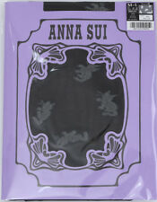 ANNA SUI Pantyhose Tights cats Women Stocking Ladies pantyhose High quality