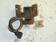 Briggs & Stratton 12HP 281707 OEM Engine - Coil