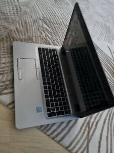 hp elitebook 850 g3 i5