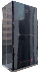 Huawei Mate 30 TAS-AL00 +128GB ROM +8GB RAM New Chinese Version