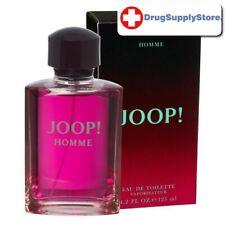 ND JOOP 4.2 EDT SP FOR MEN