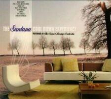 CD de musique exotica/lounge pour une ambiance, relaxation avec compilation