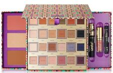 NIB Tarte Tarteist Trove Limited Edition Collector's HUGE Set SOLD OUT!!