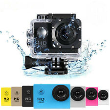 SJ4000 1080P Action Sport Camera Helmet Camcorder Full HD Video DVR Cam as Gopro