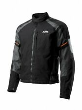 KTM Street Evo Jacket Large