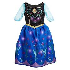 0763f59c4911 Disney Princess Pretend Play Dress-Up & Costumes for sale | eBay