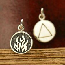 Sinais e símbolos