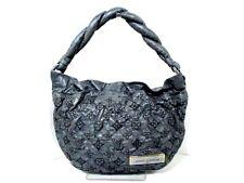 Authentic LOUIS VUITTON Monogram Olympe Nimbus PM M95475 Ecru Shoulder Bag