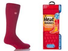 Acrylic Winter Socks for Men