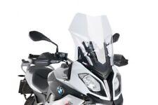 Systèmes GPS et de navigation 1000 pour véhicule BMW