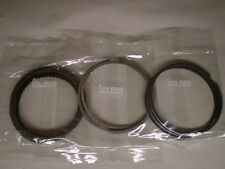 Honda Acty Piston Rings TN360 Standard Size 0.00