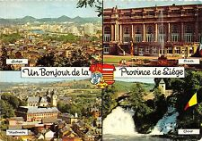 B52527 Province de Liege    belgium