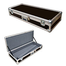 "Ata Case Light Duty 1/4"" Plywood For Roland Pk-5A Pk5A Pk 5A Keyboard"