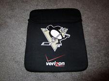 Pittsburgh Penguins 2013 Season TABLET SLEEVE SGA 2-22-13 for Pad, Laptop PROMO